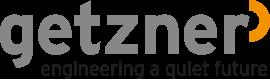Getzner – Hydrobeton